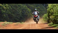BMW R 1200 GS: c'è anche un video - Immagine: 8