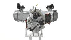 BMW R 1200 GS: c'è anche un video - Immagine: 16
