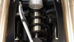 BMW R 1200 GS - Immagine: 25