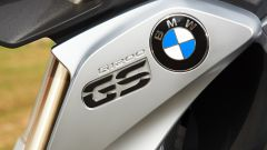 BMW R 1200 GS - Immagine: 23