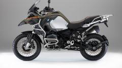 BMW R 1200 GS Adventure 2014 - Immagine: 52