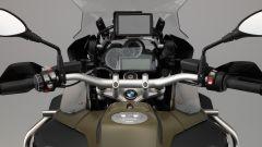 BMW R 1200 GS Adventure 2014 - Immagine: 64
