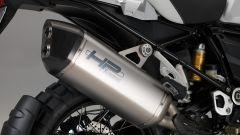 BMW R 1200 GS Adventure 2014 - Immagine: 62