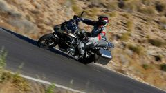BMW R 1200 GS Adventure 2014 - Immagine: 39