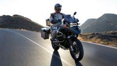 BMW R 1200 GS Adventure 2014 - Immagine: 29