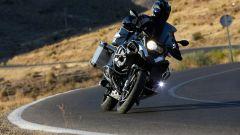 BMW R 1200 GS Adventure 2014 - Immagine: 30