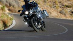 BMW R 1200 GS Adventure 2014 - Immagine: 31
