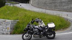 BMW R 1200 GS Adventure - Immagine: 7