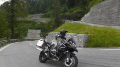 BMW R 1200 GS Adventure - Immagine: 4