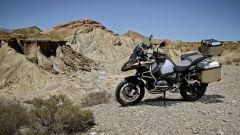 BMW R 1200 GS Adventure - Immagine: 28