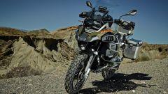 BMW R 1200 GS Adventure - Immagine: 27