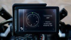 BMW R 1200 GS Adventure - Immagine: 14
