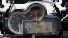 BMW R 1200 GS Adventure - Immagine: 15