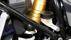 BMW R 1200 GS Adventure - Immagine: 20