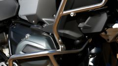 BMW R 1200 GS Adventure - Immagine: 21