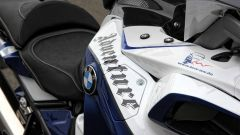 BMW R 1200 GS Adventure by Wunderlich - Immagine: 1
