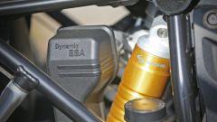 Ducati vs BMW: Multistrada 1200 Enduro sfida R 1200 GS Adventure - Immagine: 48