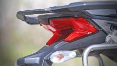 Ducati vs BMW: Multistrada 1200 Enduro sfida R 1200 GS Adventure - Immagine: 68
