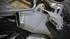 Ducati vs BMW: Multistrada 1200 Enduro sfida R 1200 GS Adventure - Immagine: 69