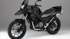 BMW R 1200 GS e le altre - Immagine: 14