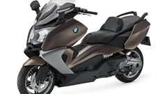 BMW R 1200 GS e le altre - Immagine: 9
