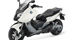 BMW R 1200 GS e le altre - Immagine: 2