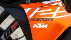 BMW R 1200 GS Exclusive sfida KTM 1290 Super Adventure-S - Immagine: 41