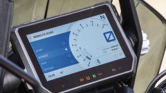 BMW R 1200 GS Exclusive sfida KTM 1290 Super Adventure-S - Immagine: 47