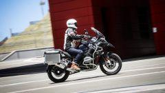 BMW R 1200 GS: guida all'acquisto dell'usato
