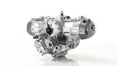 BMW R 1200 GS: il motore ai raggi X - Immagine: 15