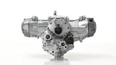 BMW R 1200 GS: il motore ai raggi X - Immagine: 14