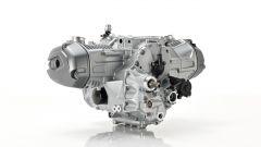 BMW R 1200 GS: il motore ai raggi X - Immagine: 13