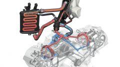 BMW R 1200 GS: il motore ai raggi X - Immagine: 9