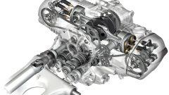 BMW R 1200 GS: il motore ai raggi X - Immagine: 1