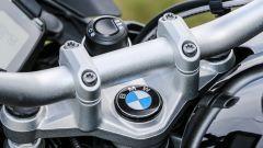 BMW R 1200 GS 2016: la prova - Immagine: 21