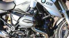 BMW R 1200 GS 2016: la prova - Immagine: 22