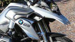 BMW R 1200 GS 2016: la prova - Immagine: 18
