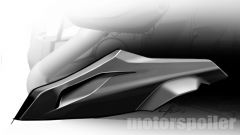 BMW R 1200 R 2015  - Immagine: 103