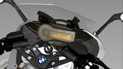 BMW R 1200 R 2015  - Immagine: 117
