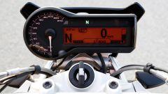 BMW R 1200 R 2015  - Immagine: 27