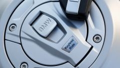 BMW R 1200 R 2015  - Immagine: 31