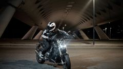 BMW R 1200 R 2015  - Immagine: 1