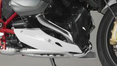 BMW R 1200 R 2015 - Immagine: 74