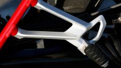 BMW R 1200 R 2015 - Immagine: 23