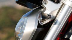 BMW R 1200 R 2015 - Immagine: 22
