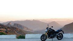 BMW R 1200 R 2015 - Immagine: 50