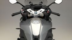 BMW R 1200 RS 2015 - Immagine: 59