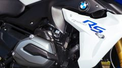 BMW R 1200 RS 2015 - Immagine: 25