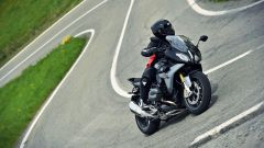 BMW R 1200 RS 2015 - Immagine: 1