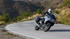 BMW R 1200 RT 2014 - Immagine: 53